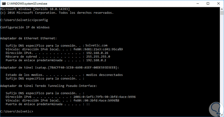 25-cmd-dhcp.png