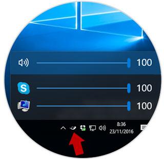 4-ajustar-volumen-con-eartrumpets-windows-10.jpg