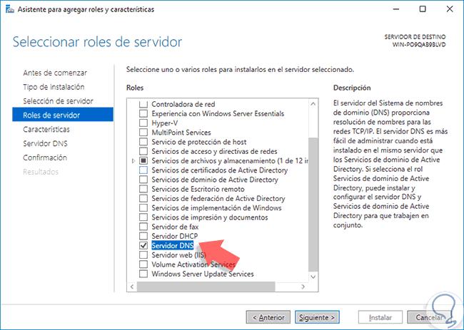 5-roles-de-servidor-agregar.png