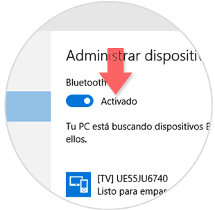 1b-activar-bluetooth-windows-10.png