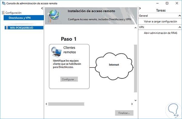 13-instalacion-de-acceso-remoto.png