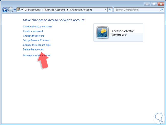 5-delete-account-windows-7.png