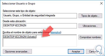 6-seleccionar-grupo-o-usuario.png