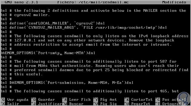 15-sendmail-configuration.png