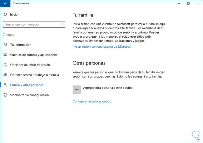 15-eliminar-cuenta-de-usuario-windows-10-8.png