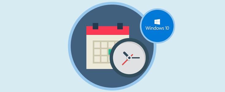 como-saber- la hora-y-fecha-de-instalacion-original-en windows-10.png