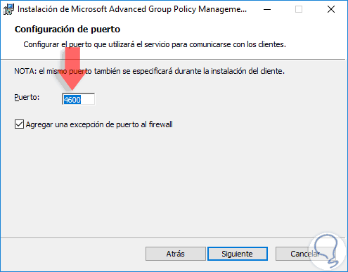 6-puerto-agpm-windows-server.png
