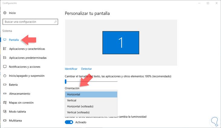 3-cambiar orientacion-pantalla-windows-10 rotar.png