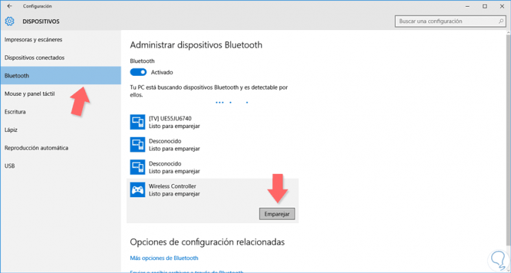 2-configuracion-bluetooth--dispositivos.png
