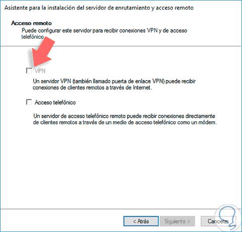 16-acceso-remoto-vpn.png