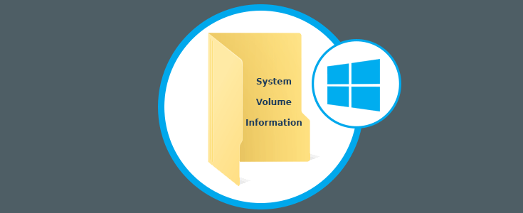 carpeta-System-Volume-Information-windows-10.png