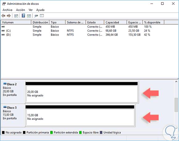 7-crear-discos-duros-virtuales.png