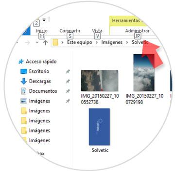 2-rotar-imagenes-con-atajo-teclado-windows-10.jpg