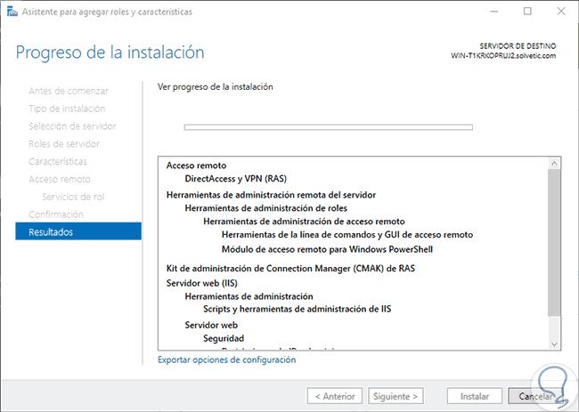 7-progreso-instalacion-servidor.png