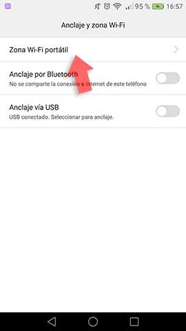 3 compartir internet android.png