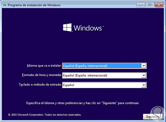 9-programa-instalacion-windows-10.png