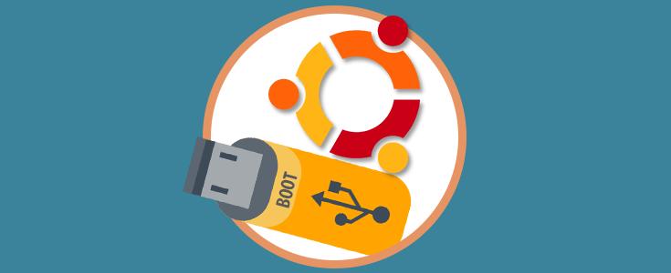como-crear-usb-booteable-ubuntu-linux.png