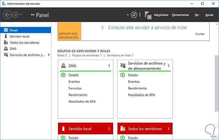9-conectar-servidor-a-servicio-nube.png