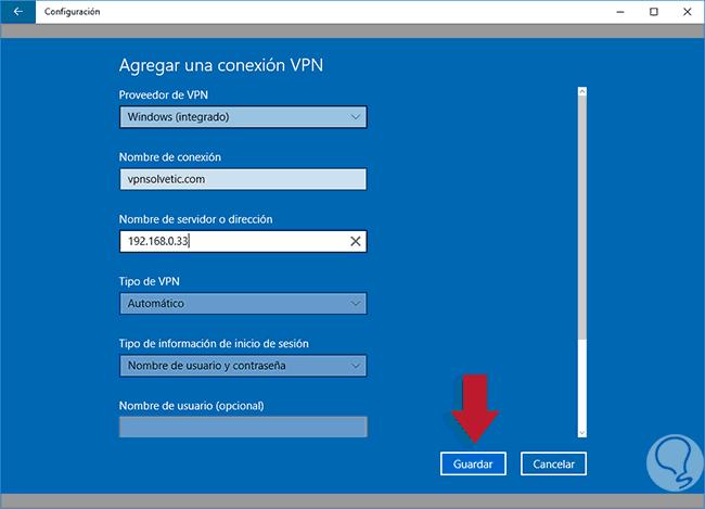 36-agregar-una-conexion-vpn.png
