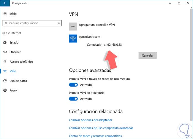 40-conectando-servidor.png