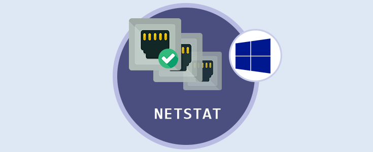 como-usar-comando-netstat-en-windows-server-2016.png