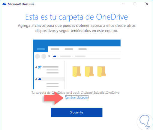 10-cambia-rubicacion-onedrive.png