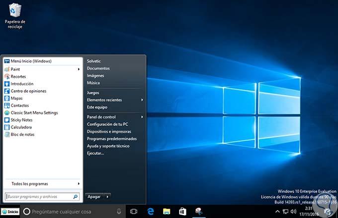 11--poner-menu-inicio-windows-7-en-windows-10.jpg