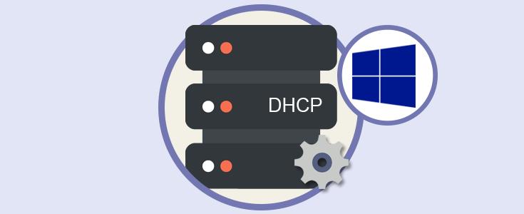 Como-instalar-y-configurar-servidor-DHCP-en-Windows-Server-2016.png