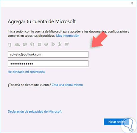 3-agregar-cuenta-de-microsoft.png