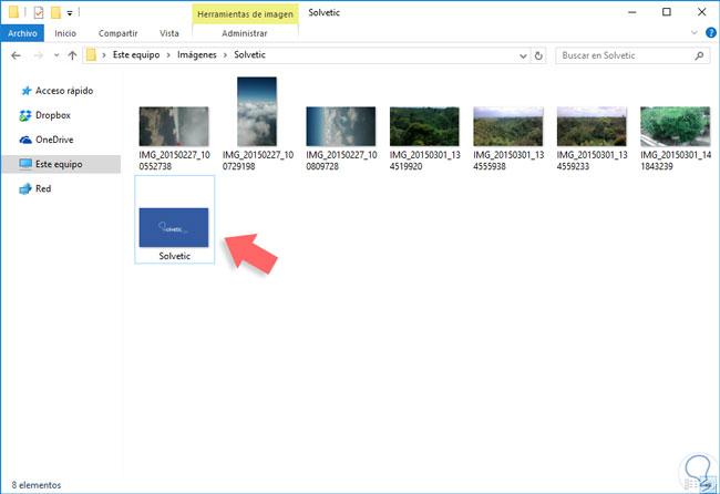 4-rotar-imagenes-con-atajo-teclado-windows-10.jpg