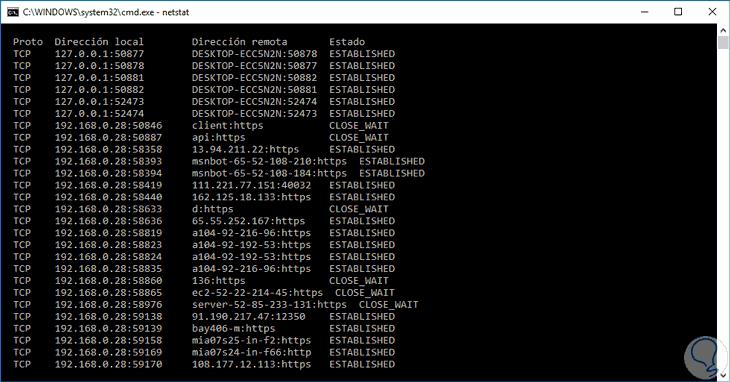 2-listar-puertos-netstat-windows-linux.png