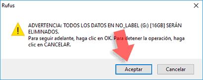 4-eliminar-archivos-rufus.png