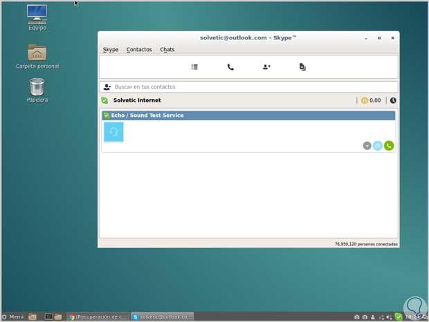 6-iniciar-sesion-skype-linux.jpg