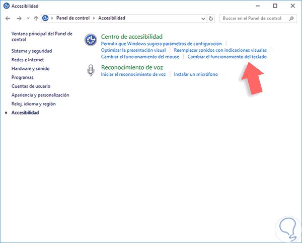 2-cambiar-funcionamiento-del-teclado-windows-10.png
