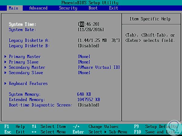 6-informacion-bios-windows-10.png