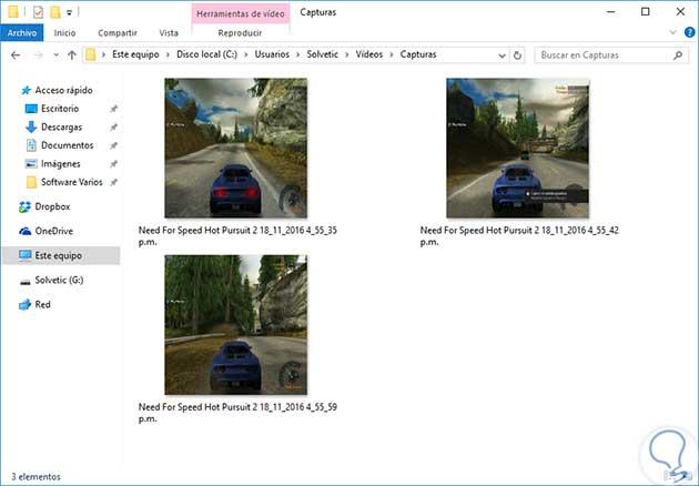 11-capturas-de-video-juegos-xbos-windows-10.jpg