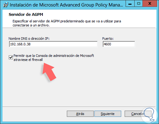 11-instalacion-microsoft-advanced-group-policy-management.png