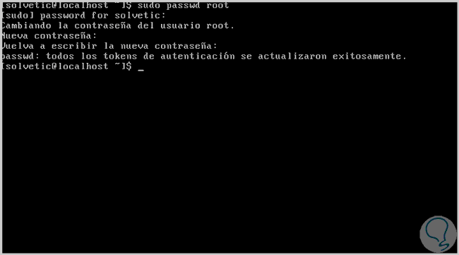 5 habilitar desactivar usuario root linux.png