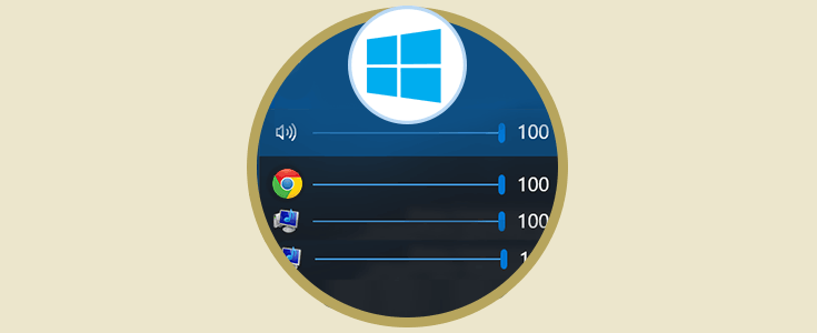ajustar-volumen-diferentes-aplicaciones-windows-10.png