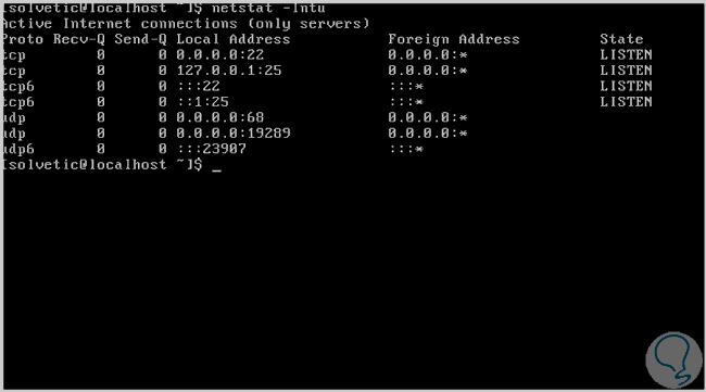 11-listar-ver-puertos-windows-linux-netstat.png