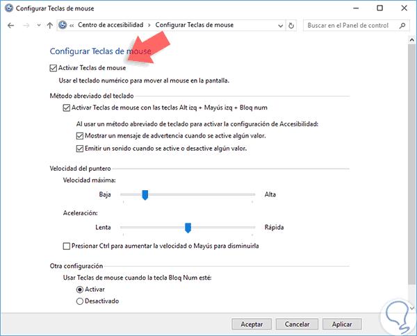 4-configurar-teclas-de-mouse.png