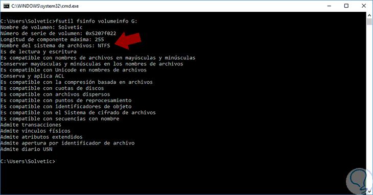 16-unidad-con-sistema-de-archivos-NTFS.png