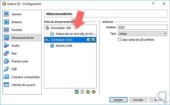 9-iniciar-virtualbox-desde-usb-boot.png