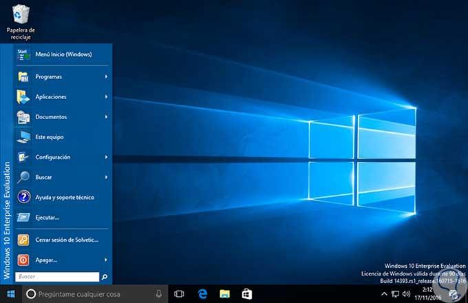 4-menu-inicio-windows-10.jpg