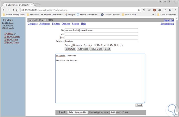 26-current-folder-inbox.png