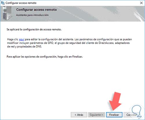 12-configurar-acceso-remoto.png