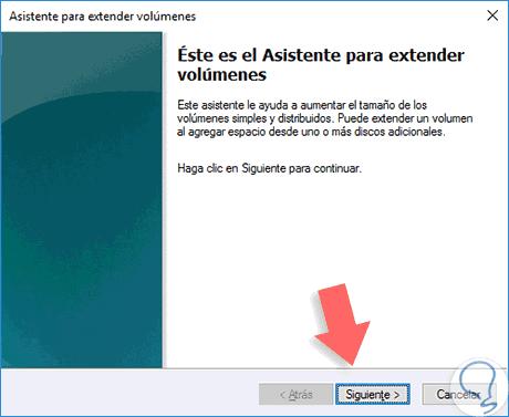4-asistente-extender-volumen.png
