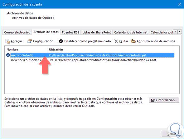 3-configuracion-de-la-cuenta-archivos-de-datos-outlok.png