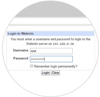 7-login-webmin.png