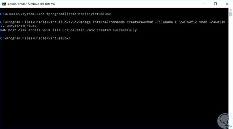 5-permitir-acceso-usb-en-virtualbox.png